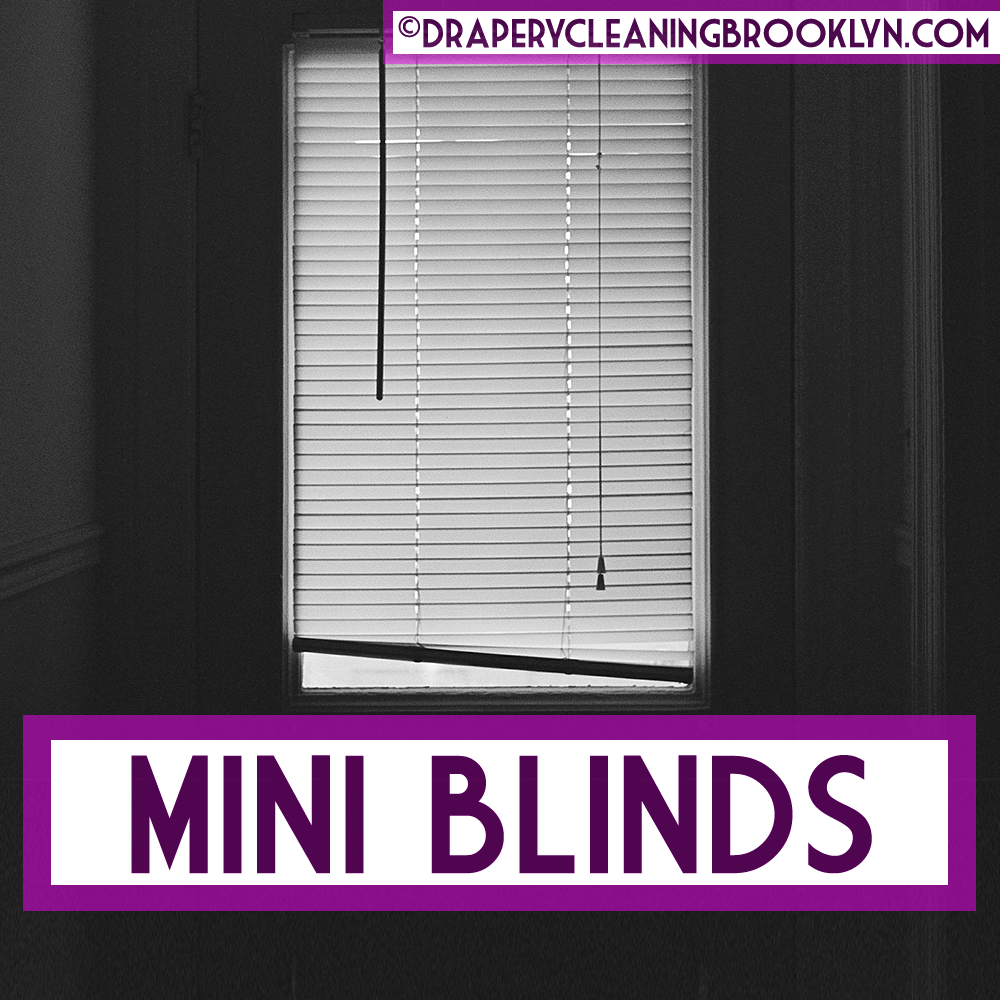 ways could minis pin my mini metal awesome and to if wonder i the is use surprising basket blinds old cleaning