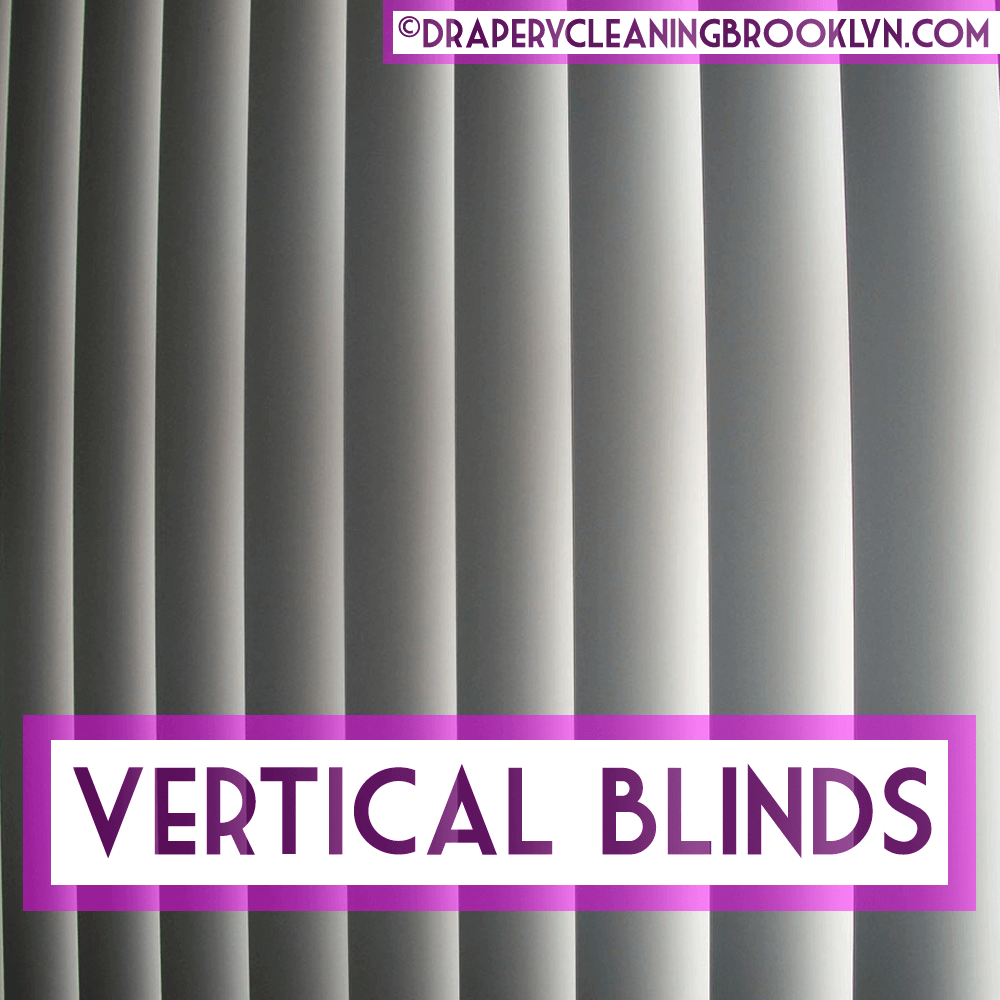blinds are vertical types wooden services ultrasonic of offer cleaning various blind pin